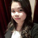 Foto Profil Anggriani Nugraha