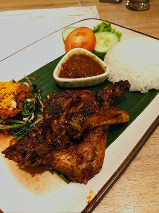 Foto 2 - Makanan di Taliwang Bali oleh Margaretha Helena #Marufnbstory