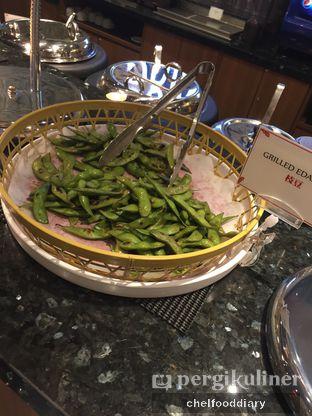 Foto review Kintan Buffet oleh Rachel Intan Tobing 12