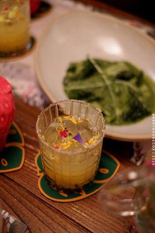 Foto 3 - Makanan di Social Garden oleh Vionna & Tommy