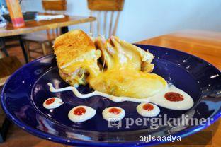 Foto 3 - Makanan di Colleagues Coffee x Smorrebrod oleh Anisa Adya