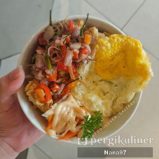 Foto review Sudutsatu Cafe oleh Nana (IG: @foodlover_gallery)  5
