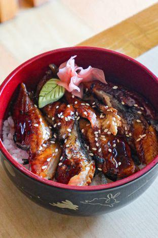 Foto 3 - Makanan di Yuki oleh thehandsofcuisine