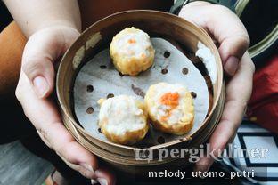 Foto 3 - Makanan di Tapao oleh Melody Utomo Putri