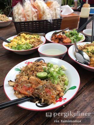 Foto 4 - Makanan di Sedjuk Bakmi & Kopi by Tulodong 18 oleh Ria Tumimomor IG: @riamrt