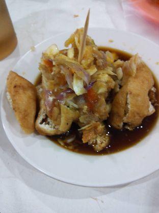 Foto 5 - Makanan di Fantasi Ronde oleh Lydia Fatmawati