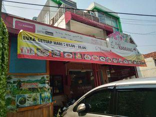 Foto review Bofet Kamang oleh Review Dika & Opik (@go2dika) 2