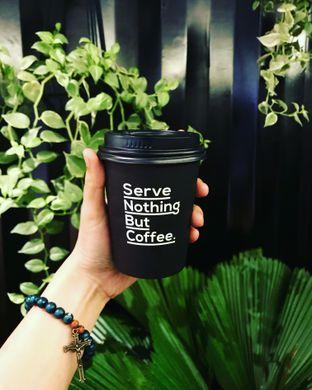Foto 1 - Makanan di Makna Coffee oleh Stella Maris