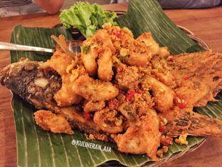 Foto 4 - Makanan di Dapur Cilamaya oleh @kulineran_aja