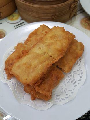 Foto 7 - Makanan di Wing Heng oleh Stallone Tjia (@Stallonation)