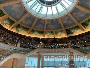 Foto 20 - Interior di Remboelan oleh Deasy Lim