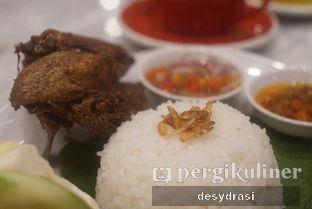 Foto review Bebek Tepi Sawah oleh Desy Mustika 1