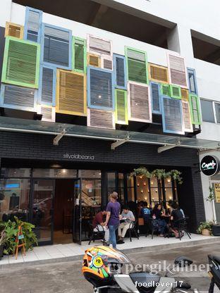 Foto review Capri Coffee & Kitchen oleh Sillyoldbear.id  5