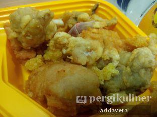 Foto 5 - Makanan di D' Cost oleh Vera Arida