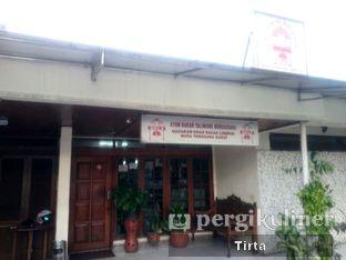 Foto 5 - Eksterior di RM Taliwang Bersaudara oleh Tirta Lie