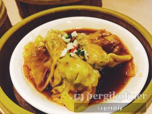 Foto 5 - Makanan(gao zi) di Imperial Kitchen & Dimsum oleh @supeririy