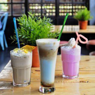 Foto 8 - Makanan di Seven Grams Coffee & Eatery oleh Eat and Leisure