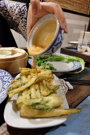 Foto review Boat Noodle oleh Astrid Huang | @biteandbrew 4