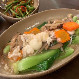 Foto 1 - Makanan di Seribu Rasa oleh Astrid Wangarry