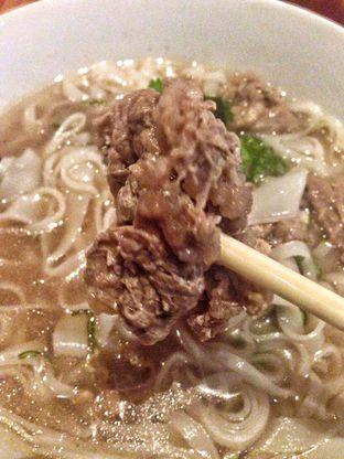 Foto 4 - Makanan di Pho 24 oleh Astrid Huang   @biteandbrew