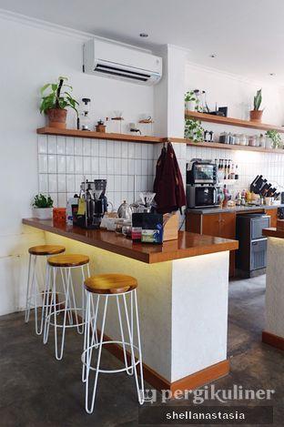 Foto 16 - Interior di Manakala Coffee oleh Shella Anastasia