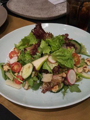Foto 10 - Makanan di Cutt & Grill oleh Stallone Tjia (@Stallonation)