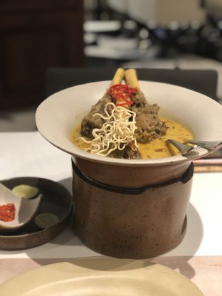 Foto 3 - Makanan di Tesate oleh Budi Lee