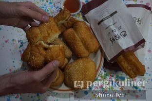 Foto 3 - Makanan di Cakwe Xideli Singapore oleh Jessica | IG:  @snapfoodjourney