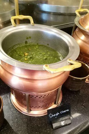 Foto 36 - Makanan di Sailendra - Hotel JW Marriott oleh maysfood journal.blogspot.com Maygreen