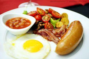 Foto 2 - Makanan di Platinum Grill oleh Ferry Winarno