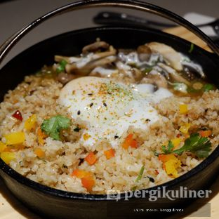 Foto 1 - Makanan di Beatrice Quarters oleh Oppa Kuliner (@oppakuliner)
