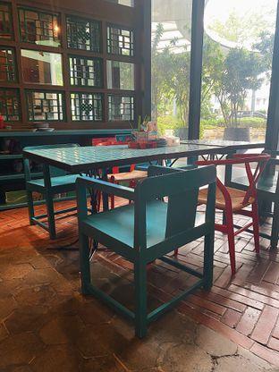Foto 6 - Interior di Fook Yew oleh inggie @makandll