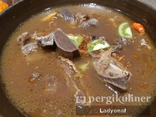 Foto 3 - Makanan di Amertha Warung Coffee oleh Ladyonaf @placetogoandeat