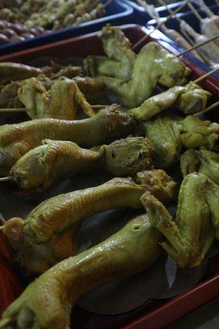 Foto 9 - Makanan di Angkringan Netijen oleh Levina JV (IG : levina_eat )