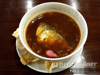 Foto Makanan di Ajag Ijig