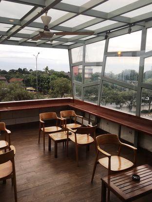 Foto 19 - Interior di Ostin Coffee oleh Prido ZH