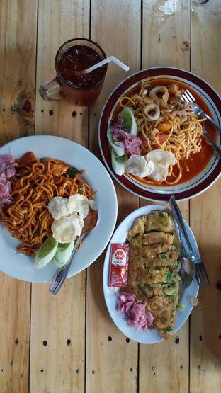 Foto 1 - Makanan di Waroeng Atjeh oleh risma