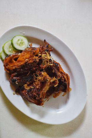 Foto 3 - Makanan di Gubug Makan Mang Engking oleh yudistira ishak abrar