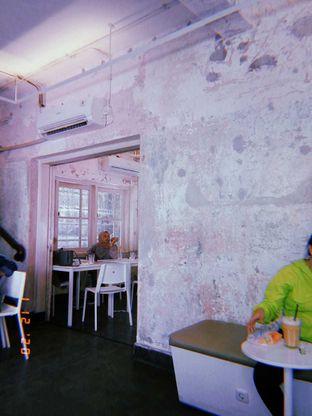Foto review DIDAGO Cafe oleh Amadda  3