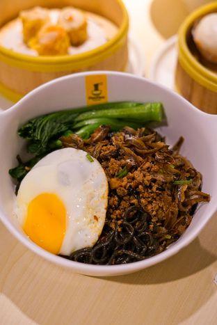 Foto 3 - Makanan di PanMee Mangga Besar oleh Riani Rin