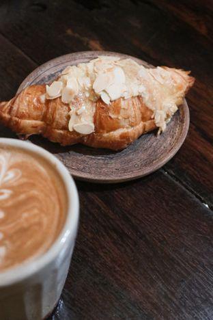 Foto 4 - Makanan di But First Coffee oleh thehandsofcuisine