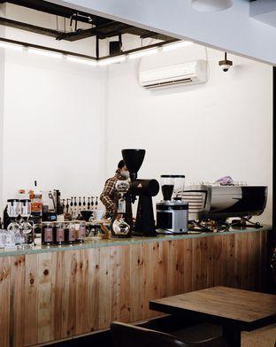 Foto review Klangen Coffee & Roastery oleh Della Ayu 1