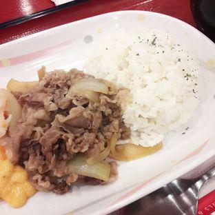 Foto review Sukiya oleh Yulia Amanda 3