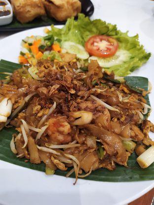 Foto 3 - Makanan di Hang Tuah Kopi & Toastery oleh Anne Yonathan