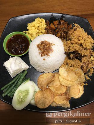 Foto 1 - Makanan di Ayam Gallo oleh Putri Augustin
