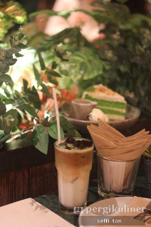 Foto 2 - Makanan di The Garden oleh Selfi Tan