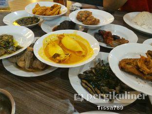 Foto 3 - Makanan di Restoran Sederhana oleh Tissa Kemala