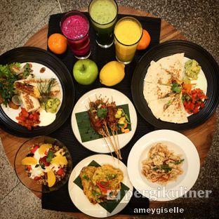 Foto 12 - Makanan di Kafe Hanara oleh Hungry Mommy