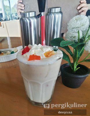 Foto 3 - Makanan di Widstik Coffee oleh Slimybelly