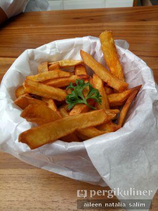 Foto 3 - Makanan di COW - Cajun On Wheels oleh @NonikJajan